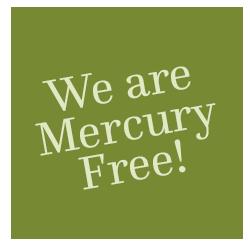 MercuryFree