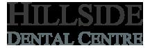 Hillside Dental Centre Logo