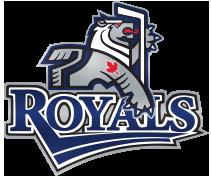 2019 Victoria Royals Sponsor