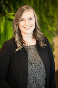Dr. Erin Kotelko
