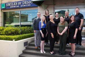 oak-bay-dentist-staff-2019