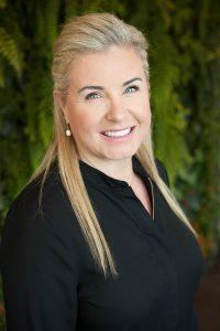 Rebekah Small Dental Assistant